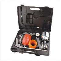 Wholesale 5PCS Air Tools Kit (XW-3000K) from china suppliers
