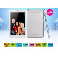 Wholesale 7 inch A31 Quad-Core tablet pc IPS screen 1280*800 Bluetooth Build in 3G (M-70-A31G) from china suppliers