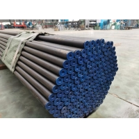 China Boiler ASME SA333 Gr. Ⅵ Low Temperature Steel Pipe on sale