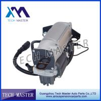 Wholesale Air Compressor Pump For Audi A8 Car Air Shock Suspension OEM 4E0616005F from china suppliers
