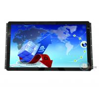 Wholesale 27 Inch Full HD Android Panel PC With Anti Vandal Pro Capacitive Touch from china suppliers