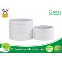 Buy cheap Craft Specialties Double Sided Acrylic Tape for Shoe And Leather Industry Heat resistant from wholesalers