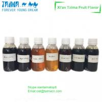 Buy cheap Fruit Flavor for E liquid from wholesalers