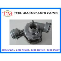 Wholesale High Efficient Engine Turbocharger GT1749VA 7178585009S 38145702E Audi VW from china suppliers