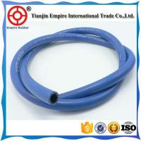 Wholesale 3/4 Inch High Pressure Stainless Steel Braided Teflon PTFE Fuel Oil Hose black 15 meters from china suppliers