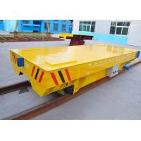 Quality Painting booth blasting room electrical rail vehicle steel factory apply for sale
