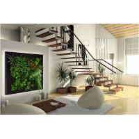 HOT SALE Indoor Walls decoration Artificial Plant Wall building landscaping