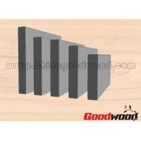 Wholesale Moulidng Goodwood from china suppliers