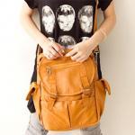 Wholesale 2012 newest design fashional pu women handbag from china suppliers
