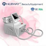 China Beijing China factory price of 2 handles cryolipolysis slimming machine body shaping slimming machine for sale