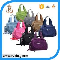 Quality Women polyester handbags for sale