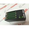 CO.CQ Bachmann Custom Module BS207 Bachmann BS207 INPUT-COLOR TOUCH SENSOR for sale