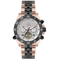 Buy cheap Men's automatic watches from wholesalers