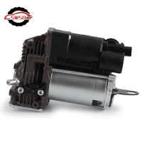 Wholesale 2213201604 2213201704 Air Compressor Pump from china suppliers
