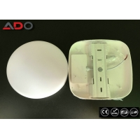 Wholesale EMC CB PC 4000K  220VAC 15W IP65 White LED Bulkhead Lamp from china suppliers