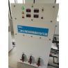 24kWh/kg Cl2 Chlorine Dioxide Unit 1500*3700*1500mm For Hospital for sale