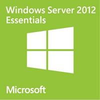 Wholesale Server 2012 Essential Windows Server Product Key Retail Version With Download Link from china suppliers