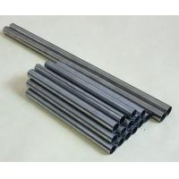 Wholesale High quality Hafnium tube pipe rod for sale fitow Hafnium tube, pipe from china suppliers