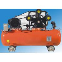 Wholesale High Pressure screw air compressor 15kw 20hp energy saving from china suppliers