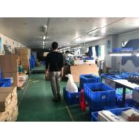 Wholesale Minimize Risk Factory Audit Service from china suppliers