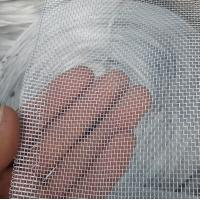 Wholesale Windows Low Carbon Aluminum Wire Mesh With High Strength Pulled Plate from china suppliers