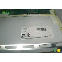 """Buy cheap LG LCD Panel  10.4"""" INCH LCD PANEL LB104S01-TL01 800*600 CCFL DISPLAY from Wholesalers"""