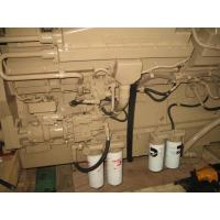 Ccec Cummins K50 Marine Diesel Engine for Marine Main Propulsion/Auxiliary for sale