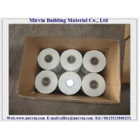 China Fibre Cement Boards Adhesive Tape on sale