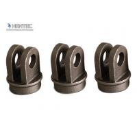 Wholesale Customized Precision Casting Parts / Investment Stainless Steel Casting Part from china suppliers