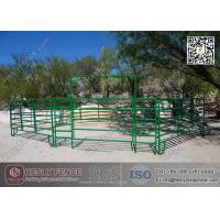 Wholesale 6ft Premier Horse Panels China Supplier from china suppliers