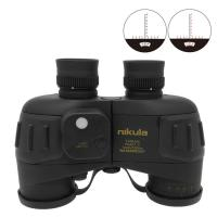 Wholesale 7x50 Long Range Night Vision Binoculars High Tech m750c Waterproof telescope from china suppliers