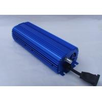 Wholesale Blue 400W High Efficiency Dimming HID Digital Ballast for MH / HPS Bulbs from china suppliers