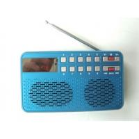 Wholesale USB host/TF card speaker with radio function       from china suppliers