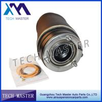 Wholesale Land Rover Range Rover L322 Air Suspension Parts Air Spring RNB000740G RNB000750G from china suppliers
