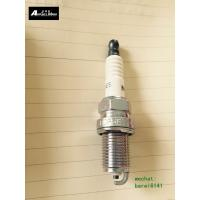 Wholesale Copper Core Engine car Spark Plug BCP6ES Automotive Accessories from china suppliers