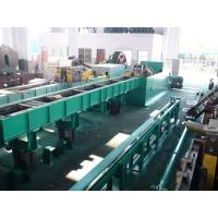 Wholesale Cold Rolling Machine for Seamless Pipe Making, LD60 Three Roller Rolling Mill Equipment from china suppliers