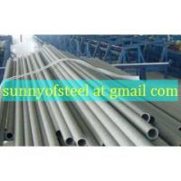 Wholesale 310moln pipe tube from china suppliers