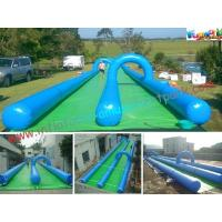 adult inflatable water slide adult inflatable water slide