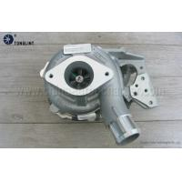 Wholesale GTB1749VK Complete Turbo Automotive Turbochargers 787556-0017 Ford Transit RWD from china suppliers