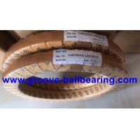 Wholesale L853049/L853010 Inch Tapered Roller Bearings L853049/10 Cup And Cone Set from china suppliers