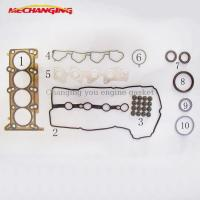 Wholesale Engine Gasket LCU For CHEVROLET SAIL 1.3 CYLINDER HEAD GASKET SET  Engine Parts from china suppliers