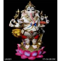 Wholesale India god statue,hindu god statue from china suppliers