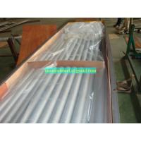 Wholesale duplex stainless uns s32760 pipe tube from china suppliers