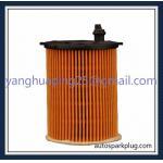China Oil Separator Oil Filter 1109AY 9656432180 For Peugeot Citroen for sale