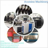 Wholesale plastic pvc wave roofing tile production line from china suppliers