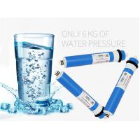 Wholesale 300gpd Domestic Food Grade Reverse Osmosis Water Filter Replacement Parts  from china suppliers