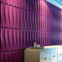 Wholesale PVC Ceiling Panels, Elegant Design from china suppliers