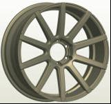 Wholesale Aluminum 20 Inch Alloy Wheels from china suppliers