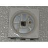 0.2 Watt Led Flexible Tape Light RGB Pixel 5050 HD108 120 Degree Viewing Angle for sale