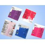China PVC Shrink Label Heat Shrinkable Packaging Film , Heat Shrink Label for sale